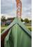 Vango Blade 200-K tent groen